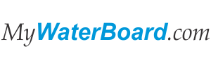 MyWaterBoard.com